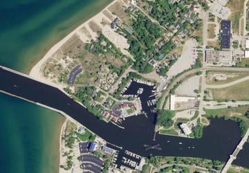 Corps of Engineers to begin St. Joseph emergency dredging in June