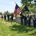 NY National Guard Honors Civil War Medal of Honor recipient