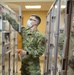 Wright-Patt After Dark: 88th Medical Group always on call for quality care