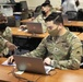 A Connection for Readiness: How a Commitment to Conducive Learning Environments Supports Guardsmen