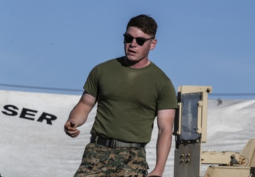 Back it Up | CLR-3 hosts a Motor Transportation Training and Readiness Rodeo