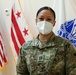 DC Guard Soldiers reflect on Asian American Pacific Islander heritage
