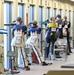 Groveland, CA native makes Olympic Shooting Team