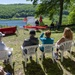 Pittsburgh District cuts the ribbon on major reservoir completion project