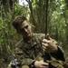Jungle Warfare Exercise