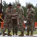 Soldiers earn Expert Field Medical Badge at Fort McCoy