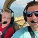 Airmen uses military training to save nephew's life