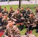 Native Colombian pursues dream as Army aviator