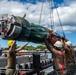 U.S. Pacific Submarine Force Participates in Exercise Agile Dagger 21