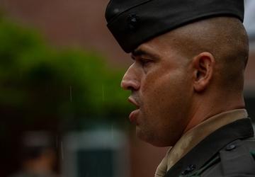 2/6 Remembers the Fallen