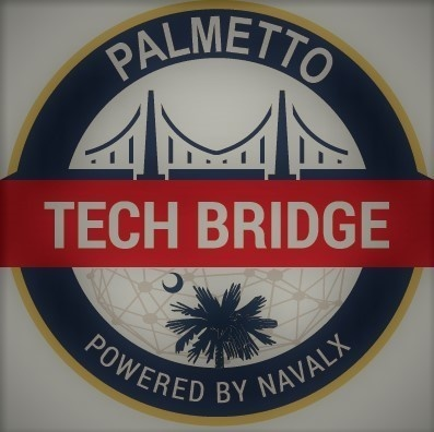Navy's Local 'Tech Bridge' Brings South Carolina Research Authority Onboard
