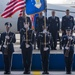 Col. Lerdon assumes command of 121 ARW