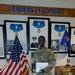 Fort Rucker Soldier Earns Citizenship