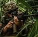 Poseidon's Watchtower 21 | Marines, Seabees conduct beach reconnaissance