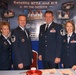 30 years in the Air Force: Airman reflects on service
