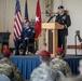 Kentucky Air Guardsman awarded Airman's Medal