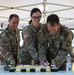 Special Operations Command Europe Soldiers Celebrate 246th Army Birthday