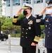 INDOPACOM Commander visits Republic of Korea