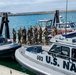 CNR visits MSRON 11 during June Drill Weekend onboard NWS Seal Beach