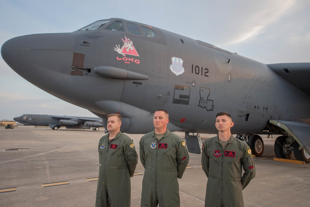 Flying crew chiefs bridging the gap between operations and maintenance