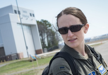 CT Guard Airmen featured in recruiting ad