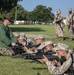 Behind the Firing Line: A Look into the Primary Marksmanship Instructor