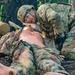 Raptor Brigade Soldier and NCO Compete at I Corps Best Warrior Competition
