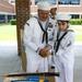 123rd Navy Hospital Corps Anniversary