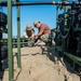 NMCB-3 Seabees Train for Water Treatment During CPX-4