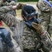 165th Security Forces participates in PATRIOT 21 at Fort McCoy