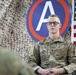 U.S. ARCENT holds Best Warrior media engagement