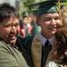 Idaho Youth Challenge Graduates 15th Class