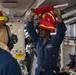 USS Shiloh June 17, 2021 Damage Control Drill