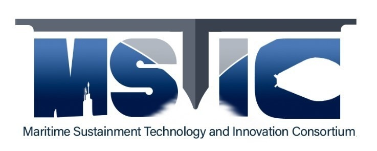 NSWCPD Awards First Other Transaction Agreement for New Maritime Sustainment Technology Innovation Consortium