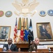 SECDEF and CJCS appear before House Armed Services Committee