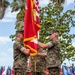Woodworth takes the helm as new MCI-West commanding general
