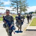 Troops step up to challenges at Annual Training