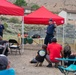 Marine Families learn about fire readiness as wildland fire season approaches
