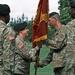 597th Transportation Brigade welcomes new commander