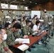 Multi-Domain Operations Working Group at the Orient Shield 21-2 Command Post Exercise