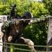 ISTC Urban Sniper Course
