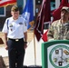Army Reserve Center memorialization honors fallen Soldier at PRFTA