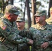 37th IBCT conducts monthlong training rotation at JRTC