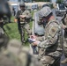 200th RED HORSE conducts FTX at Camp Perry