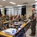3rd MEB Marines in Okinawa Complete Rapid Mobilization Drill  to Prepare for Indo-Pacific Crises