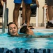 Swim for it | Marines with 3d LSB compete in aquatic challenges