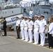 Ukrainian Navy Day