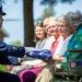 Remembering U.S. Coast Guard WWII Veteran Michael Brewer
