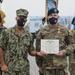 Gen. LaCamera Assumes Command of UNC/CFC/USFK