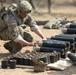 79th Infantry Brigade Combat Team, Exportable Combat Training Capability